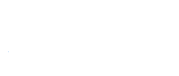 Логотип МеталлМех